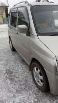 Mitsubishi Toppo BJ, 1999 год, 225 000 руб.