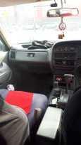 Mazda Proceed Marvie, 1995 год, 250 000 руб.