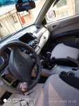 Mitsubishi L200, 2007 год, 780 000 руб.