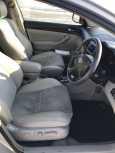 Toyota Avensis, 2007 год, 400 000 руб.