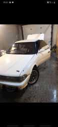 Toyota Mark II, 1988 год, 75 000 руб.