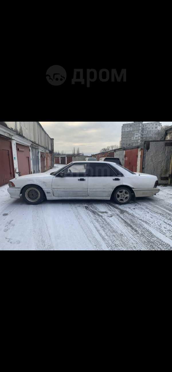 Nissan Cedric, 1989 год, 40 000 руб.