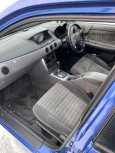 Nissan Avenir, 2002 год, 250 000 руб.