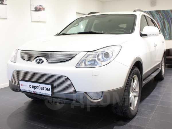 Hyundai ix55, 2011 год, 777 000 руб.