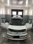 Toyota Regius, 2000 год, 500 000 руб.