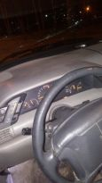 Pontiac Trans Sport, 1994 год, 170 000 руб.