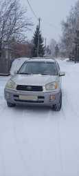 Toyota RAV4, 2000 год, 385 000 руб.