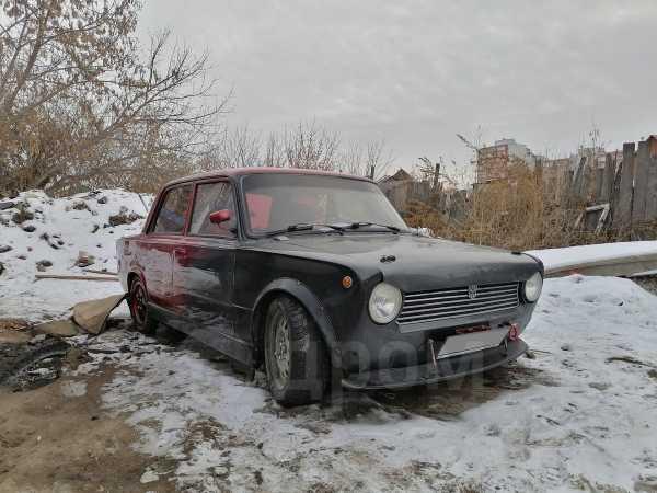 Лада 2101, 1978 год, 50 000 руб.