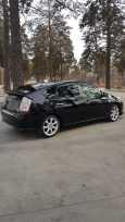 Toyota Prius, 2008 год, 700 000 руб.