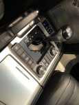 Toyota Land Cruiser, 2016 год, 3 350 000 руб.