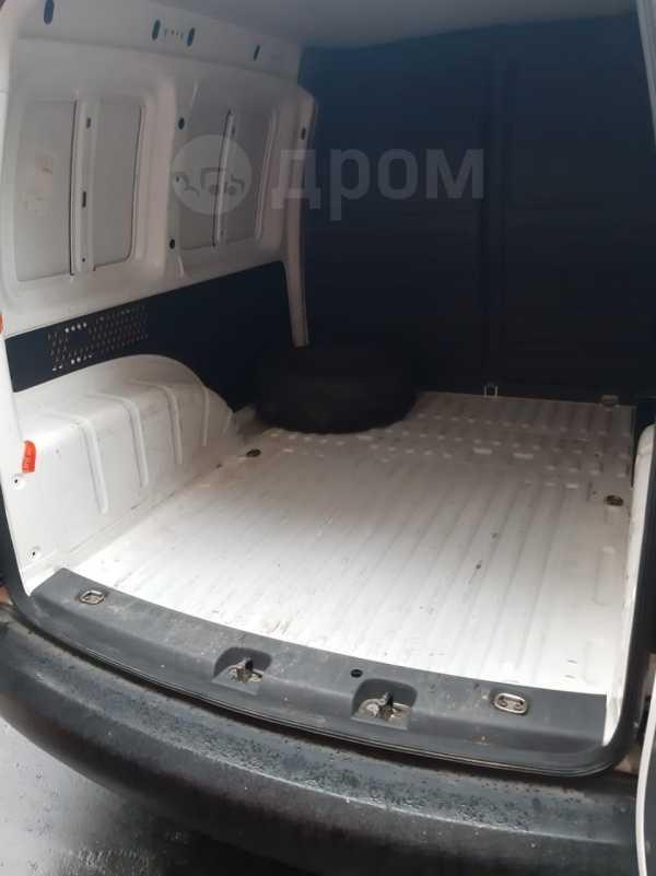 Volkswagen Caddy, 2011 год, 550 000 руб.