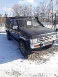 Nissan Datsun, 1995 год, 465 000 руб.