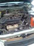Nissan Avenir, 1997 год, 125 000 руб.