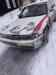 Toyota Mark II, 1988 год, 85 000 руб.