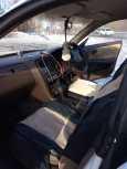 Toyota Chaser, 1996 год, 155 000 руб.