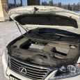 Lexus RX350, 2012 год, 1 799 000 руб.