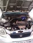 Honda Civic Ferio, 1996 год, 170 000 руб.