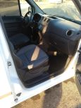 Ford Tourneo Connect, 2011 год, 415 000 руб.