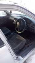 Honda Civic Ferio, 2000 год, 155 000 руб.