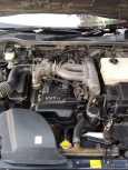 Toyota Chaser, 1999 год, 420 000 руб.