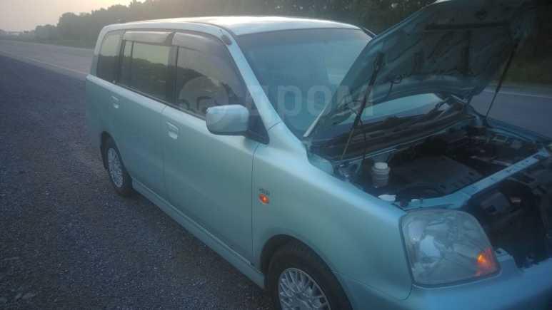 Mitsubishi Dion, 2000 год, 300 000 руб.