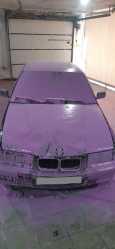 BMW 3-Series, 1993 год, 125 000 руб.