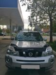 Nissan X-Trail, 2010 год, 875 000 руб.