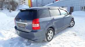 Томск Toyota Wish 2003