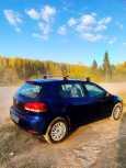 Volkswagen Golf, 2012 год, 430 000 руб.