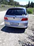 Honda Airwave, 2006 год, 245 000 руб.
