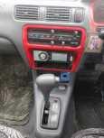 Toyota Corsa, 1994 год, 160 000 руб.