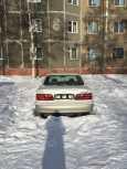 Toyota Avalon, 1997 год, 120 000 руб.