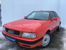 Тула 80 1992