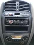Hyundai Santa Fe Classic, 2012 год, 599 000 руб.