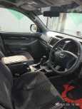 Toyota Land Cruiser Prado, 2007 год, 1 320 000 руб.