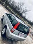Honda HR-V, 2005 год, 358 000 руб.