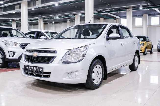 Chevrolet Cobalt, 2012 год, 315 001 руб.