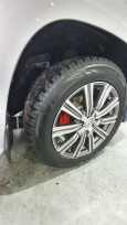 Toyota Land Cruiser, 2013 год, 3 250 000 руб.