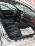 Nissan Teana, 2010 год, 580 000 руб.