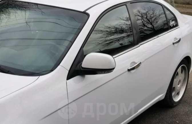 Chevrolet Epica, 2010 год, 495 000 руб.