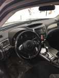 Subaru Forester, 2012 год, 870 000 руб.
