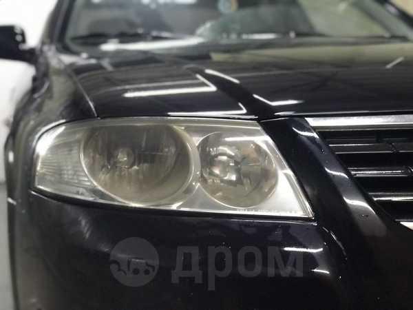 Nissan Almera Classic, 2008 год, 330 000 руб.
