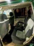 Nissan Patrol, 2003 год, 790 000 руб.