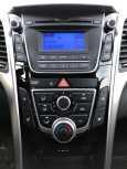 Hyundai i30, 2014 год, 600 000 руб.