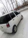 Subaru Pleo, 2002 год, 79 000 руб.