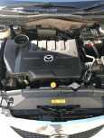 Mazda Atenza, 2003 год, 328 000 руб.