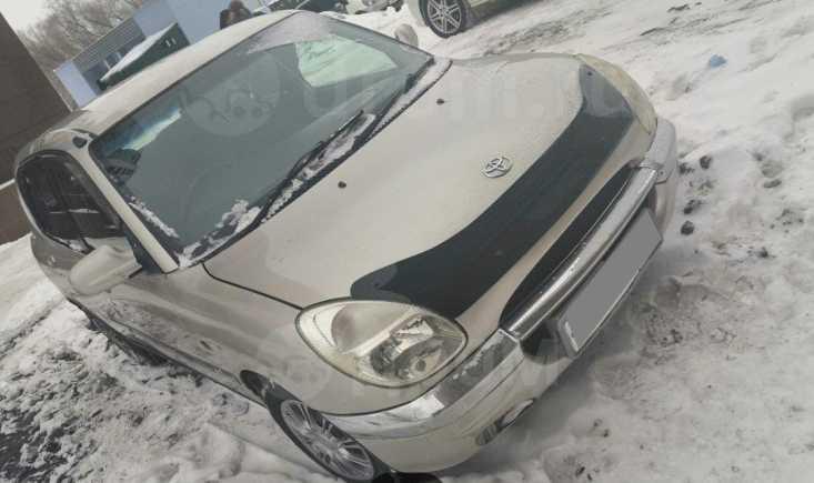Toyota Duet, 1998 год, 115 000 руб.
