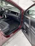Toyota RAV4, 2017 год, 1 670 000 руб.