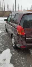 Toyota Corolla Spacio, 2001 год, 295 000 руб.