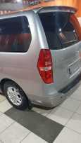 Hyundai H1, 2013 год, 1 150 000 руб.